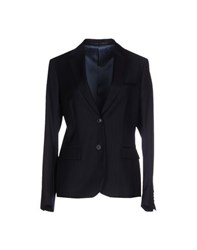 Mauro Grifoni Suits And Jackets Blazers Women