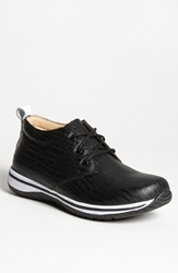 Alegria 'Aden' Boot Men Black Wave