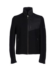 Richmond X Coats And Jackets Jackets Men