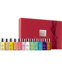 Molton Brown Christmas Stocking Fillers Collection