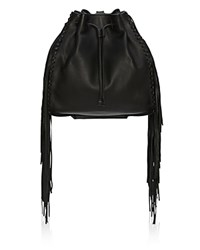 Vince Camuto Sunni Backpack