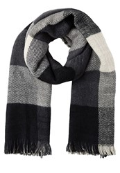 Only Onlofaith Scarf Black