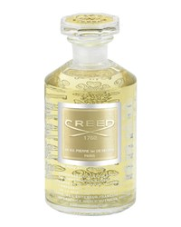 Fleurs De Bulgarie 250 Ml Creed