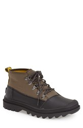 Men's Toms 'Cordova' Water Resistant Boot
