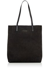 Want Les Essentiels Women's Logan Tote Bag Black
