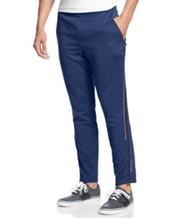 Calvin Klein Performance Interlock Track Pants