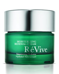 Revive Moisturizing Renewal Cream Nm Beauty Award Finalist 2014 Revive