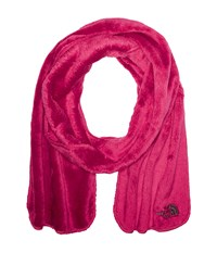 The North Face Denali Thermal Scarf Cerise Pink Scarves