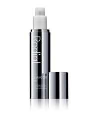 Rodial Glamtox Day Spf15 Female