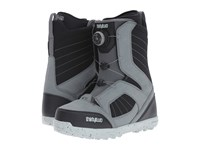 Thirtytwo Stw Boa '17 Grey Men's Cold Weather Boots Gray