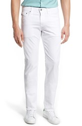 Ag Jeans Men's Ag 'Matchbox Bes' Slim Fit Pants