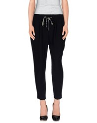 Orion London Trousers Casual Trousers Women