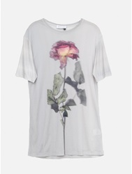 Rose Tee By Jeremy Laing Oak