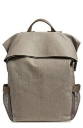 Men's Skagen 'Frandsen' Backpack