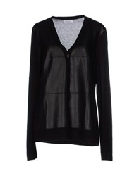 Bailey 44 Knitwear Cardigans Women