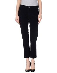 Maggie Casual Pants Black