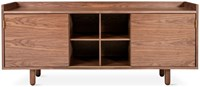 Gus Design Group Gus Mimico Cabinet