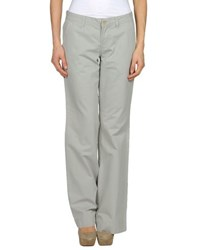 Dkny Jeans Trousers Casual Trousers Women