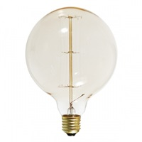 Frama Atelier Globe Lighting Accessories Lighting Finnish Design Shop