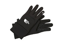 The North Face Women's Etip Glove Tnf Black Extreme Cold Weather Gloves