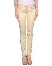 7 For All Mankind Seven7 Trousers Casual Trousers Women