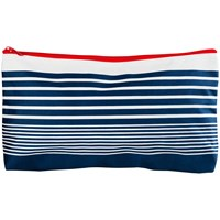 John Lewis Coastal Wash Bag