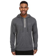 O'neill Hatch Pullover Grey Men's Clothing Gray