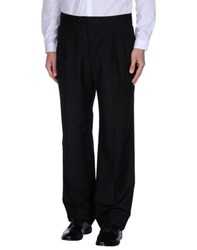 Missoni Trousers Casual Trousers Men