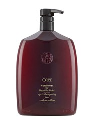 Oribe Conditioner Beautiful Color Red