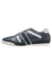 Pier One Trainers Blue