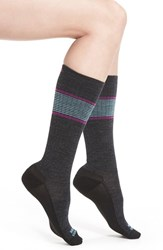 Wigwam Women's 'Pacific Crest' Crew Socks