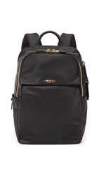 Tumi Daniella Small Backpack Black