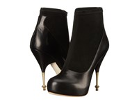 Vivienne Westwood Stretch Ankle Boot