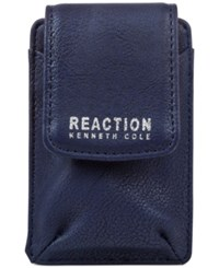 Kenneth Cole Reaction Sticky Situation Rfid Card Holder Marina