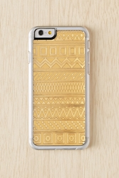 Urban Outfitters Zero Gravity Iphone 6 Case
