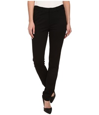 Catherine Malandrino Prince Pants Black Women's Casual Pants