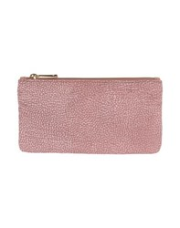 Borbonese Small Leather Goods Pouches Women