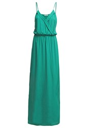 Kiomi Maxi Dress Green