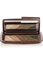 Hourglass Modernist Eyeshadow Palette Color Field
