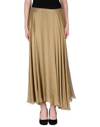 Ralph Lauren Skirts Long Skirts Women