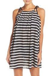 Kate Spade Women's New York Cover Up Dress