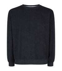 Lot 78 Reversible Sweater Male Black