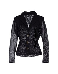 Scrupoli Suits And Jackets Blazers Women