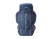 Kelty Red Cloud Jr Indigo Day Pack Bags Blue