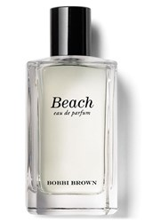 Bobbi Brown 'Beach' Eau De Parfum