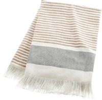 Cb2 Karla Copper Hand Towel