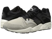 Puma Blaze Winter Tech Drizzle Black Men's Shoes Gray