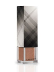 Burberry Fresh Glow Luminous Fluid Base 1 Oz. Golden Radiance Nude Radiance