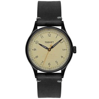 Tsovet Jpt Pw36 Gunmetal Champagne And Black