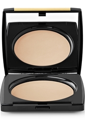 Lancome Dual Finish Versatile Powder Makeup 090 Matte Porcelaine I
